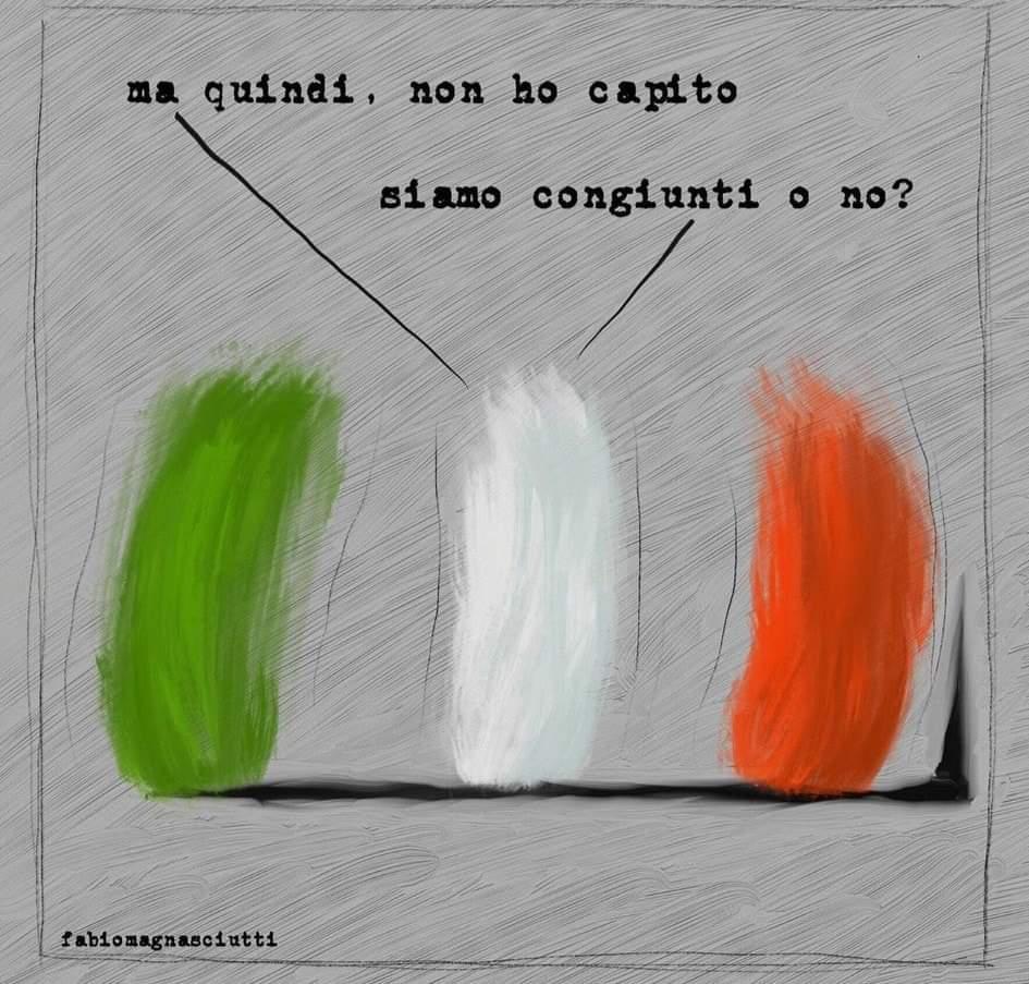 #tricolore