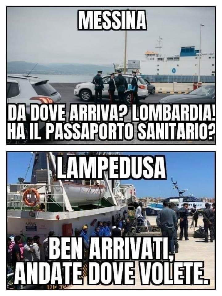 #Patria