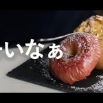 WowsChannelのサムネイル画像