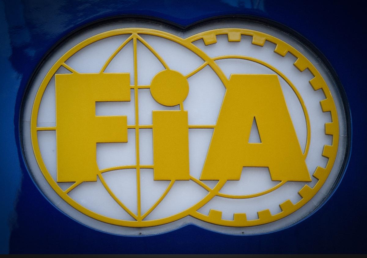 La F1 Photo