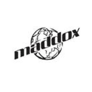MADDOX® - US,BR,CA,EU Registered Trademark for Sale - IC  32 ... https://bit.ly/2Bmd9Qh #energydrinks #softdrinks #beverages #nonalcholicbeverages #trademarkpic.twitter.com/QCx4iV1Nyo