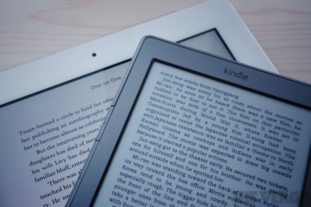 Publishers sue Internet Archive over Open Library ebook lending
