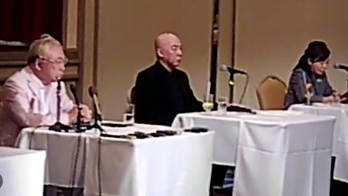 【会見動画】高須克弥院長、「不自由展」など巡り大村知事の ...