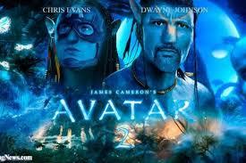 Watch Avatar 2 2021 Movie Online Free Avatar 2021 Twitter