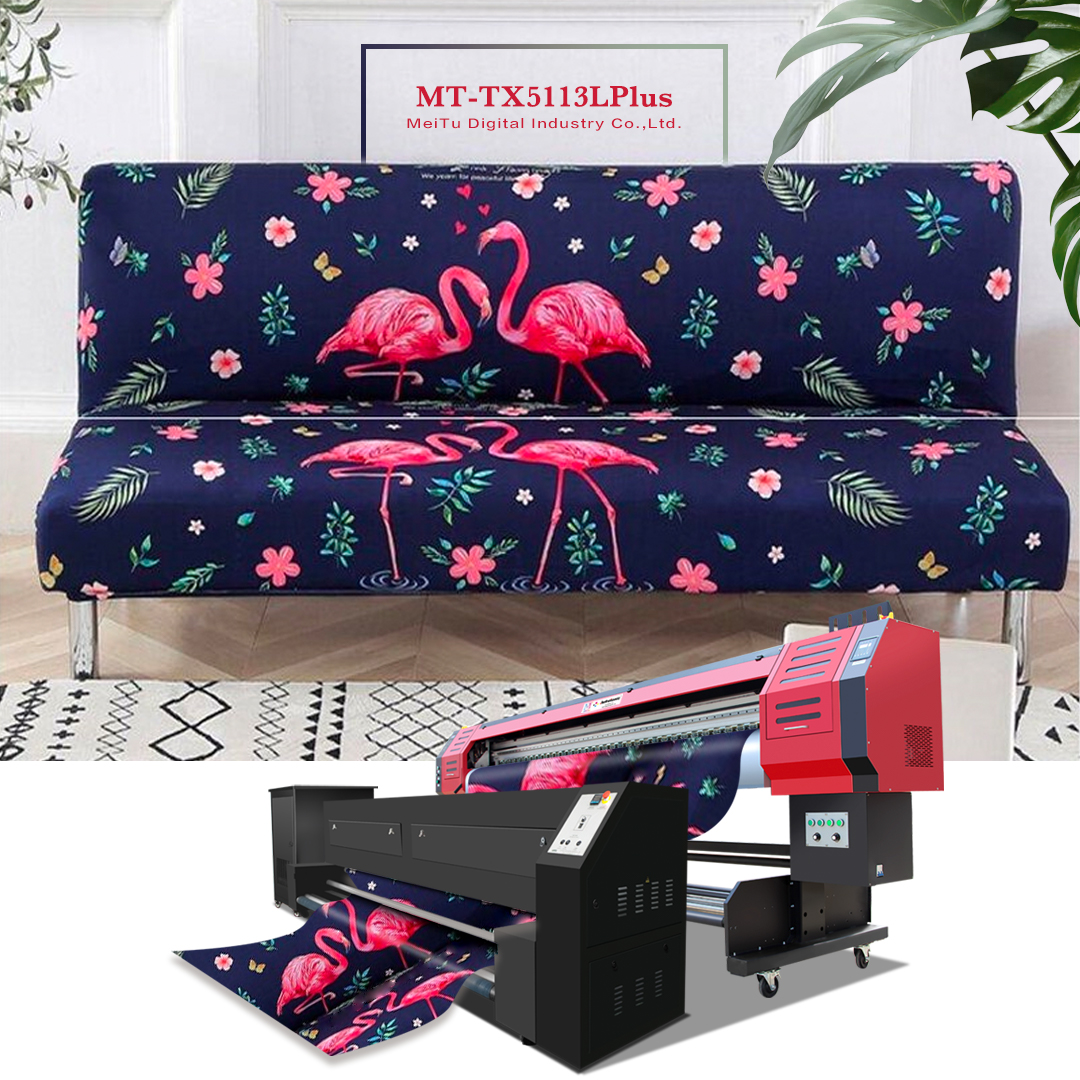 #Polyester,#Silk,#CottonFabric,#FlagFabric,#Satin, #Nonwoven,#TentFabric #FlagBanner,#SofaFabric, #Curtain,#ShowerCurtain,#Pillow,#Cushion,#Chiffon, #Spandex, #Wool,#Modal, #Footwear If You Are Interested In Our Printing Machine.  Please Contact US  0086 136 3662 7448
