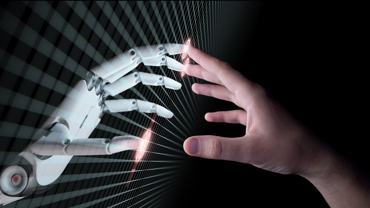 7 #AI #Stocks That Are Looking to the #Future (I personally have some stock in Dynatrace)  #ArtificialIntelligence #Algorithm #ML #MachineLearning #DeepLearning #DL #NeuralNetworks #Data #Tech #Technology   http://ow.ly/R8qr30qLJxppic.twitter.com/AOqAfL3Hoc