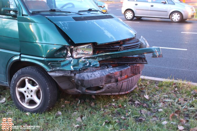 ADV; Verkoop je kapotte auto zonder moeite https://t.co/3AnSr4ldRQ https://t.co/zRRbHq4wAb