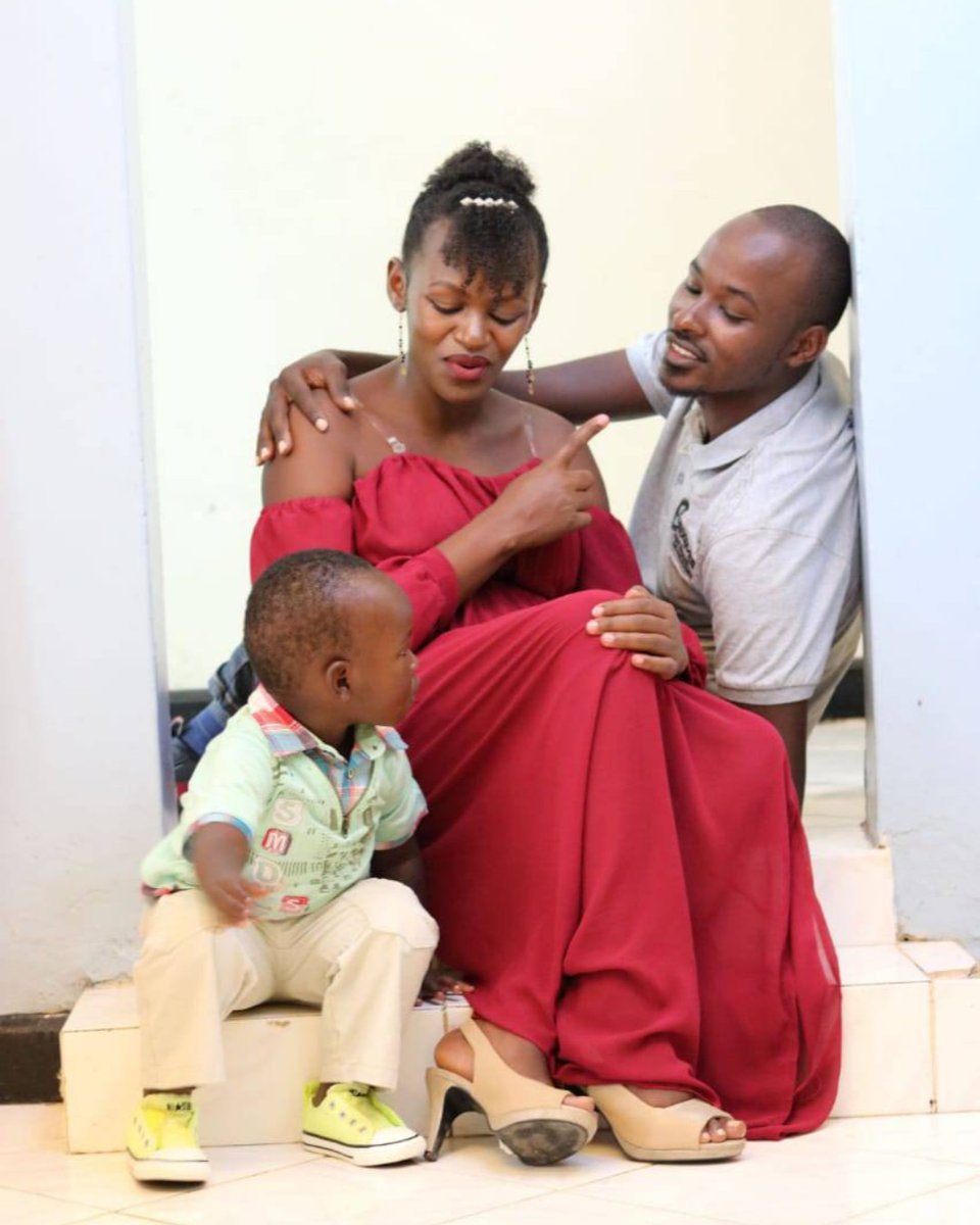 """""""A happy family is but an earlier heaven."""" George Bernard. http://ow.ly/E29X50zSkhC welcome to the family #Couplephotography #PaMakufiPhotography #PaMakufiExperience #JointheFamily #FridayFeeling #FamilyFirst #MadeinKenya #FamilyPhotographer #worldbestgram #StayHomeStayCreativepic.twitter.com/imGOBlwv68"""
