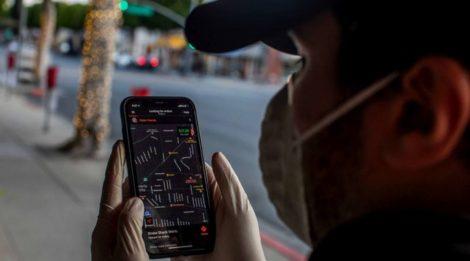 Arriva l'App Immuni, da oggi scaricabile  sugli store Apple e Google, quattro regioni la testano da lunedì - https://t.co/StosCWduIZ #blogsicilianotizie