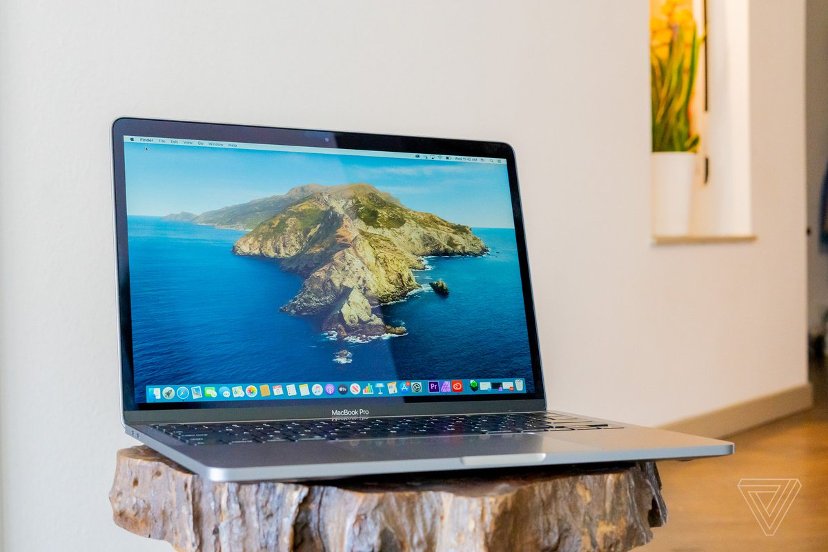 Apple doubles the price for entry-level MacBook Pro RAM upgrade