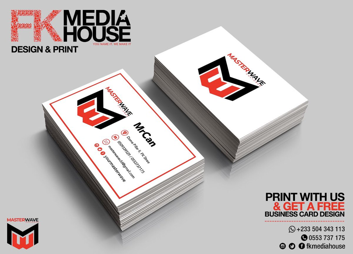 Master piece | FKmedia House  You name it, we make it - anything designing or printing pic.twitter.com/SFvhryZDdI