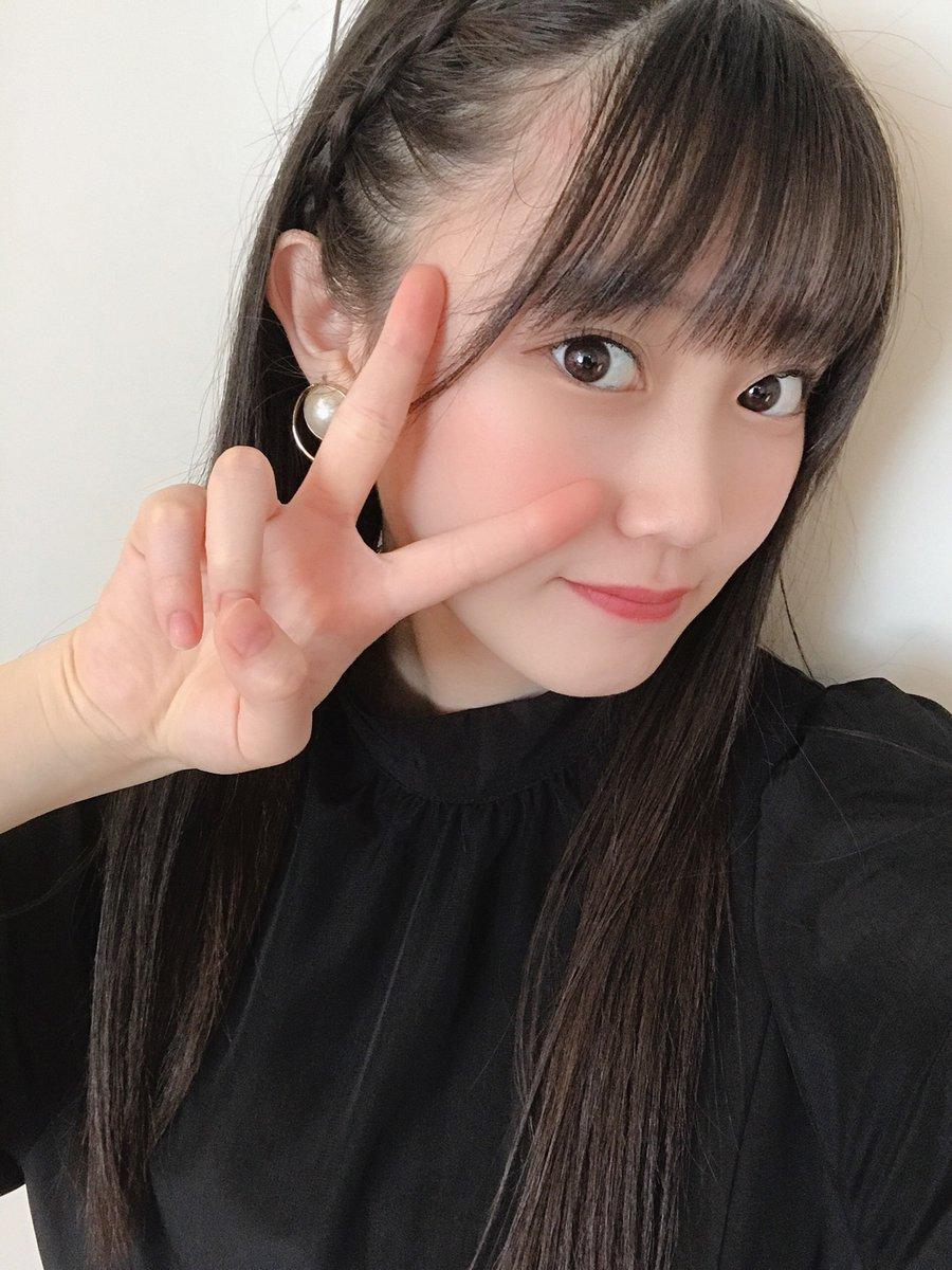 【Blog更新】 ストレッチ♪小野田紗栞: 🍋韓国海苔が食べたい、さおりです♪昨日のブログのコメント、全部読みました!ありがとうございます😊 …  #tsubaki_factory #つばきファクトリー