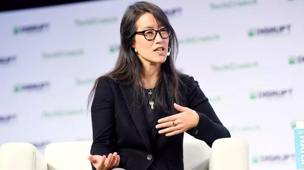 Reddit's former CEO slams Reddit for 'amplifying hate, racism and violence'