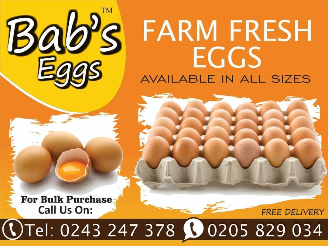 The feedback I get from the Tuesday market is great . @shattawalegh and Shatta Movement thanks for helping each other.  We do delivery 🚚 services . The eggs 🥚you see in the flyer is not editing just place your order and Thank me 🤝 0243247378 call us now  #ShattaTuesdayMarket https://t.co/uCiafPlr0E
