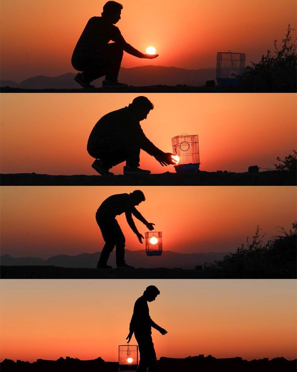 Taking sunset for our name. #producers #supportindiefilmpic.twitter.com/JjqTq54HNX