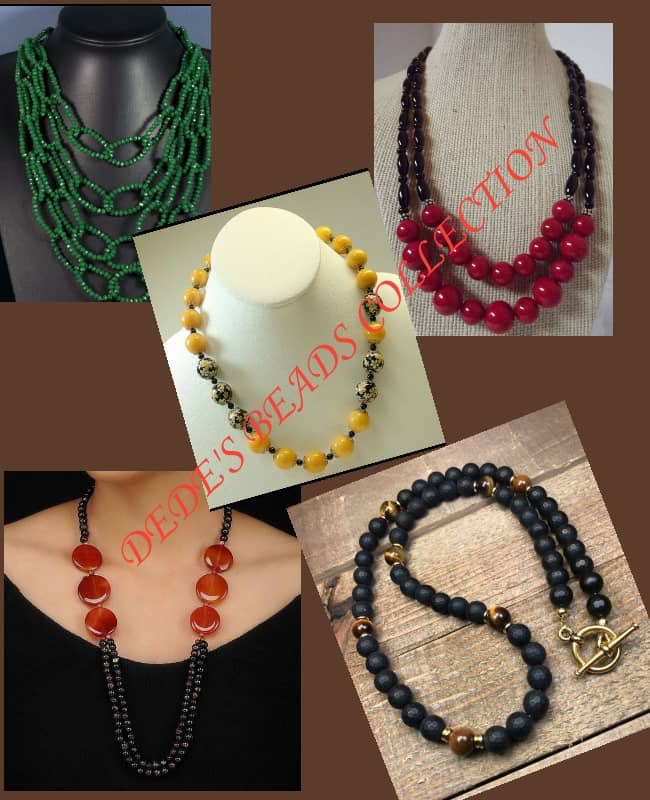 Dm @donkorolivia5 for all your beads products. Whatever design or customization you want, she got it. She offer delivery at a little fee. Ladies! This is for you!! #ShattaTuesdayMarket https://t.co/akuLYaMSsJ