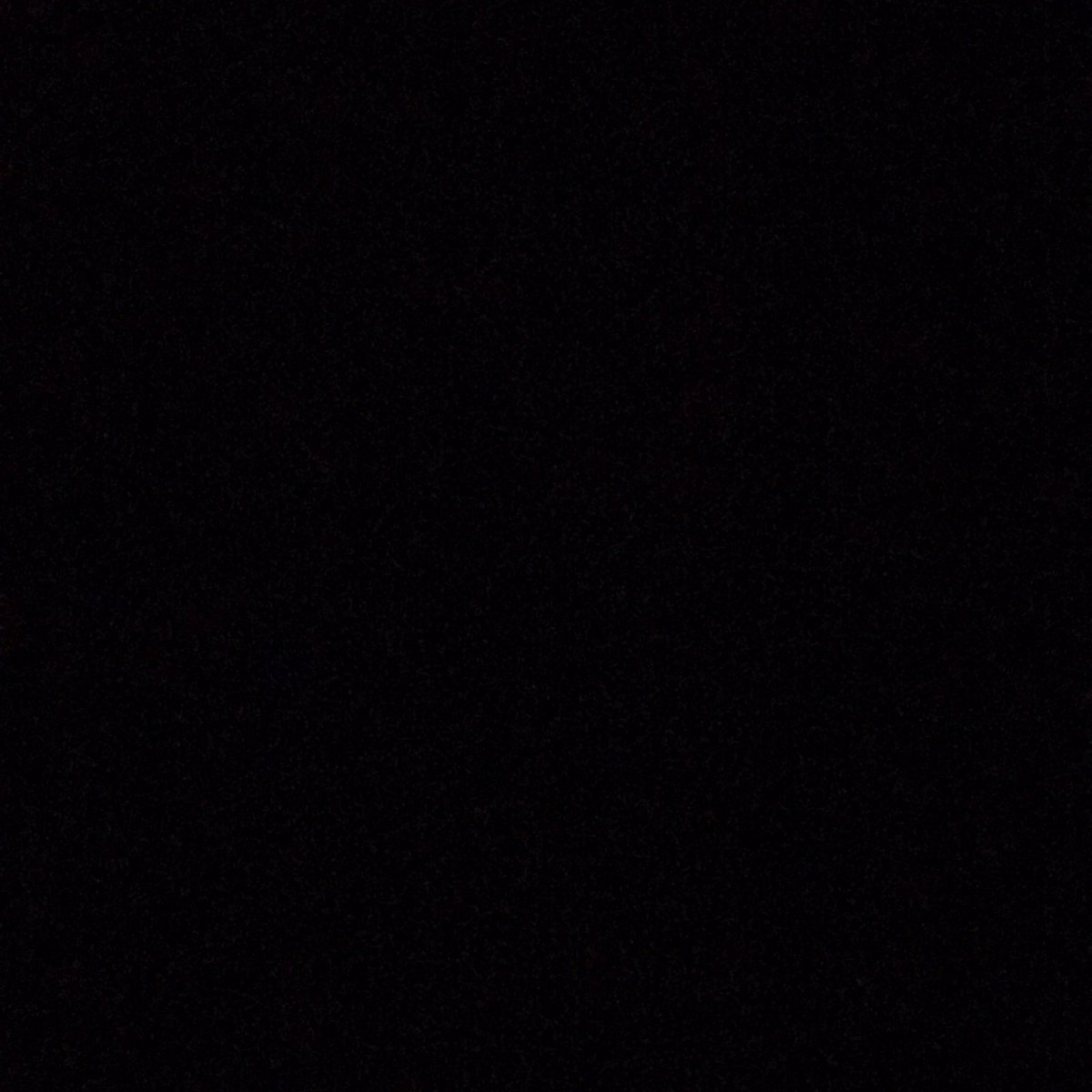 #BlackOutTuesday #BlackLivesMatter