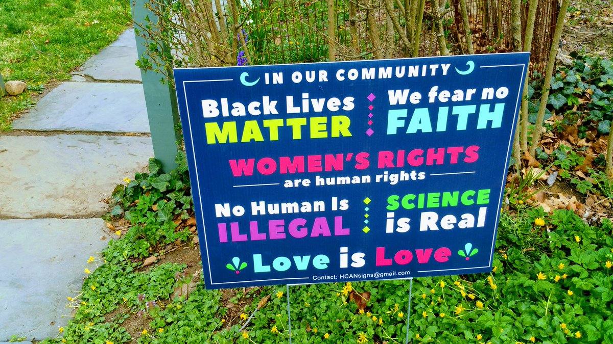 I stand with my US friends who are holding on to the dream.  #BlackLivesMattter #loveislove   #WomensRightsAreHumanRights #scienceisreal #DumpTrump2020<br>http://pic.twitter.com/geyzEkJjy2