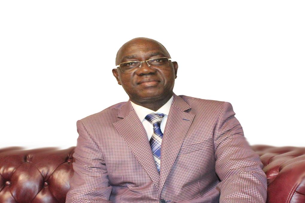 """Togo : message du ministre de l'environnement à l'occasion de la journée nationale de l'arbre """"La tradition vieille de 44 ans, mérite un regard rétrospectif sur les actions des éditions antérieures et sur le reboisement en général""""  https://t.co/SbvFz0x4lb  #1erjuin #24heureinfo https://t.co/29Xx9KLCNc"""