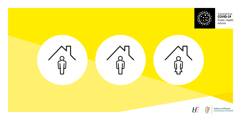 Some restrictions have been lifted, but we are still asking people to #StayHome as much as possible. This is the best way to help slow the spread of #coronavirus and protect each other. https://t.co/pG1GvE8EYD #HoldFirm 🌈 https://t.co/JrPtFZerzP