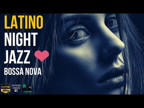 #Latino Summer Night #Jazz [Bossa Nova] Music 5.1 https://buff.ly/2TVAcrE pic.twitter.com/b6O6EUGnwV