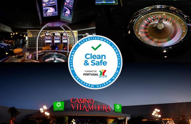 Los Casinos del Algarve reabrirán sus puertas el próximo 4 de junio #Portugal https://sectordeljuego.com/noticia.php?id=105495…pic.twitter.com/hkQrttIZXo
