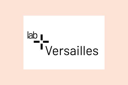 Personnels de l'@acversailles, vous souhaitez partager votre retour d'expérience et vos idées sur le programme @Devoirsfaits ?   Rendez-vous sur le @lab [so change] virtuel, le 4 juin à 9h sur  @tchap_dinum.pic.twitter.com/gDiILAJMmk