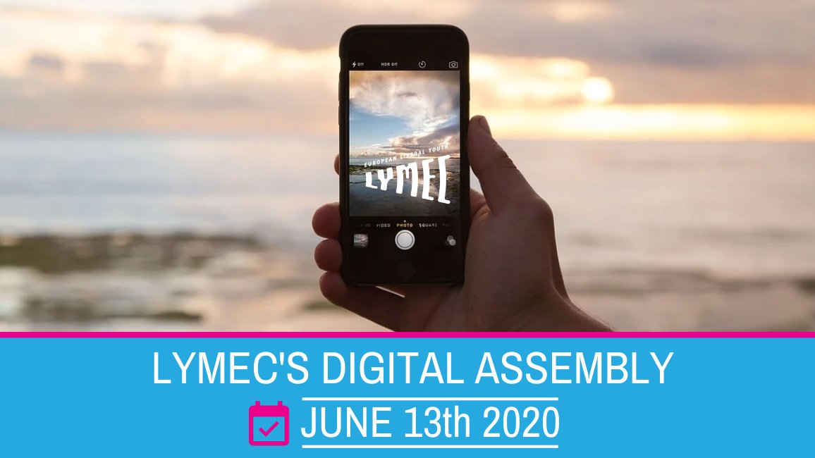 LYMEC photo