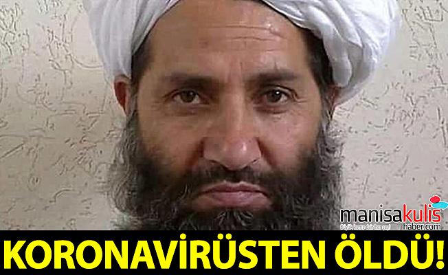 Taliban lideri öldü! https://www.manisakulishaber.com/ulusal/taliban-lideri-oldu-h75333.html…pic.twitter.com/iY6ZjZBJgn