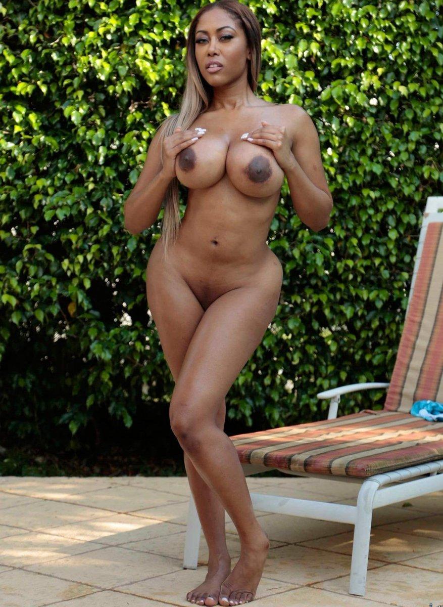 Sara x mills nude photos exposing everything