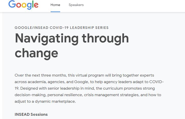 Two Interesting webinars today with @googlepartners #GoogleAds  #digitalmarketingagency https://t.co/b4xGz31iLm
