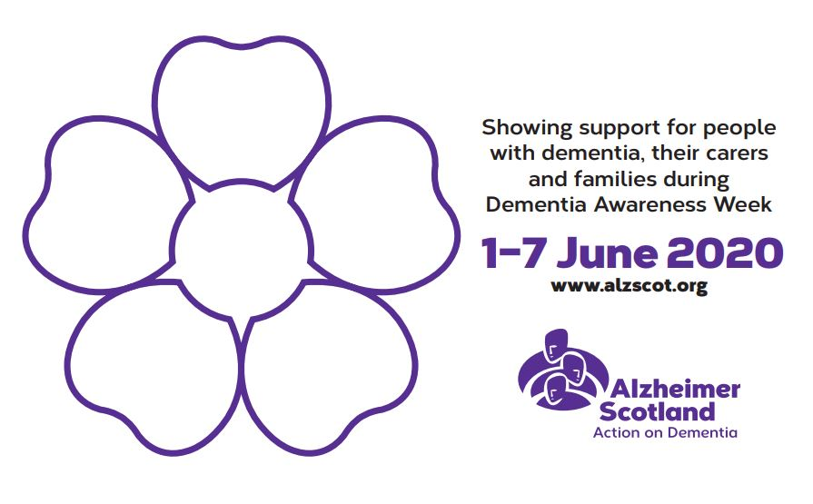 test Twitter Media - It's Dementia Awareness Week, and we are showing our support for all those living with dementia, and their carers. ❤️ https://t.co/6wcKwNFfeD