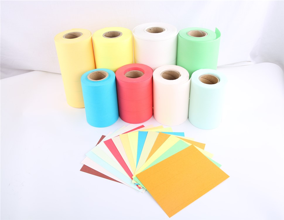 We are a professional #filter paper manufacturer, welcome inquiry! Whatspp/ wechat: 0086 155 1140 8154 Email: bella@haoxinchina.net pic.twitter.com/6B0GMpdypp