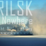 Image for the Tweet beginning: ❄️🏭#Norilsk – Living Nowhere –#Part3