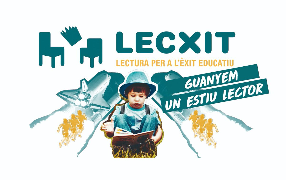 lecxit photo