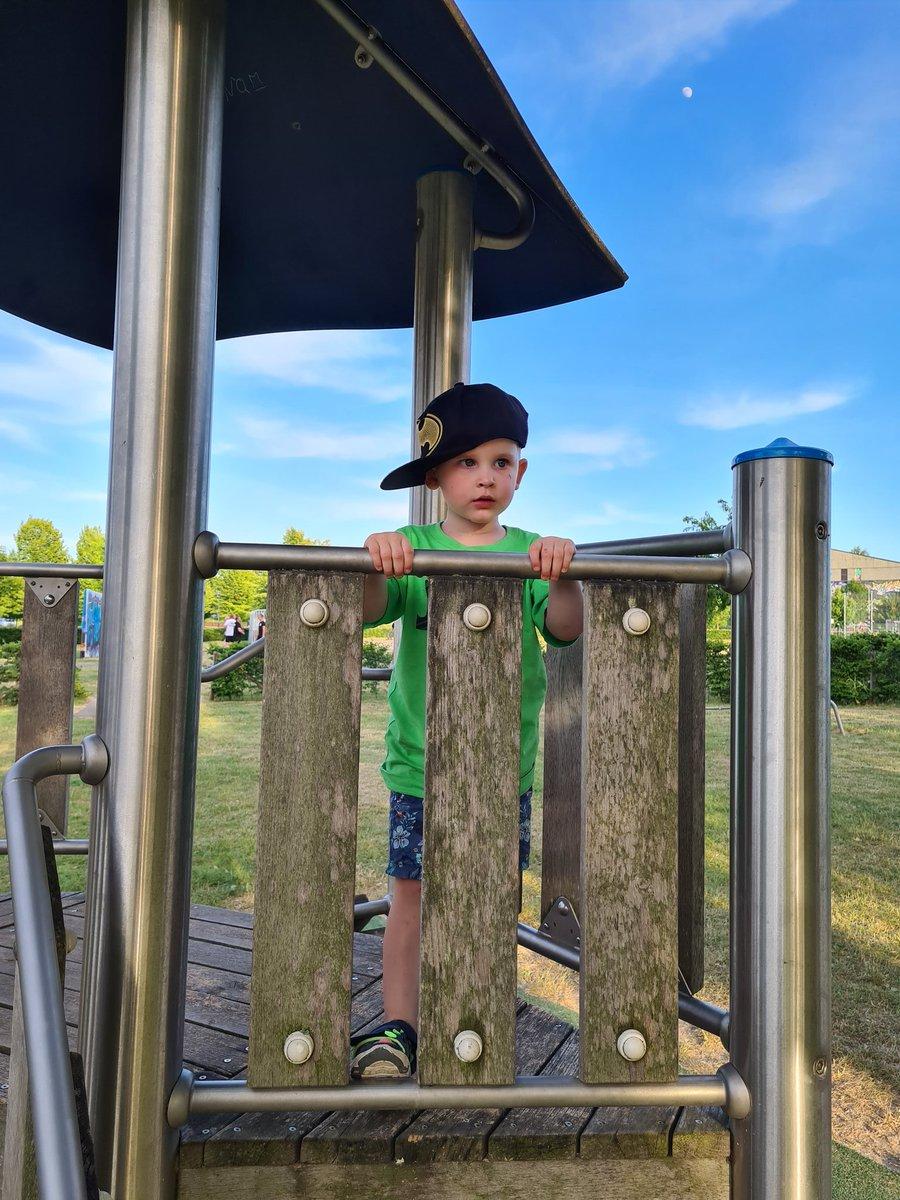 #Littleboy #BlueEyesChild #MyLittleHero