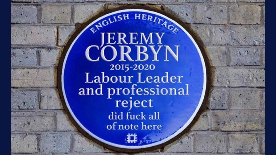 #JeremyCorbyn  True that.😂😂😂😂😂😂😂😂😂😂😂😂😂😂😂 https://t.co/zNYV1RHKdx