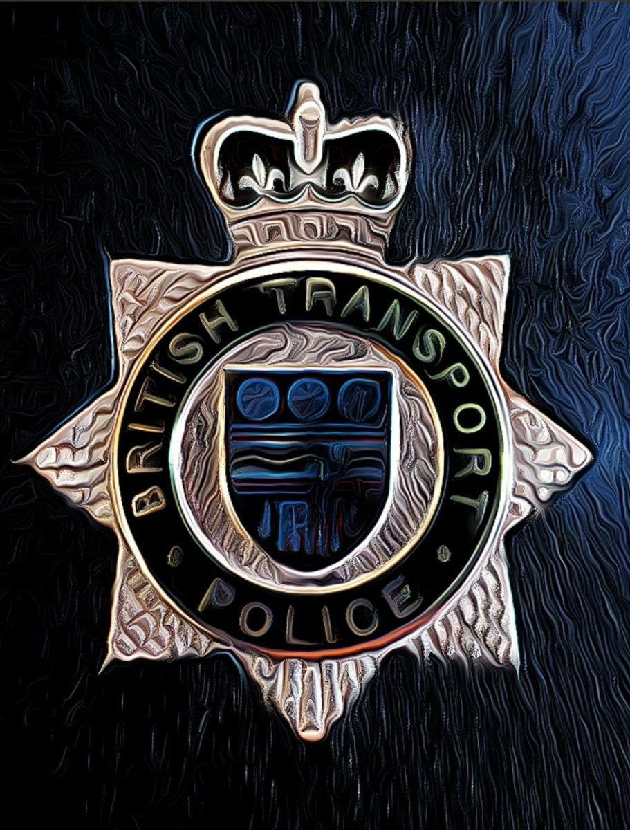 Yesterday we had a call about a body within the railway boundary. Railway workers could only see a pair of feet but reported no signs of life. Rushing to the scene officers found a man in his late 30s enjoying some nude sunbathing. Please dont sunbathe nude on the railway!
