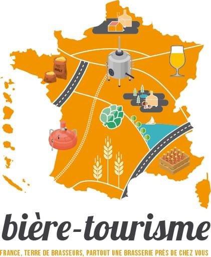 @BrasseursdeFrance lance à la veille de l'été le site https://t.co/KL80PMoFjB Une invitation à découvrir les brasseries implantées dans toutes les régions de France et à partager les secrets de la fabrication de la bière. 👉🇨🇵️🍻Allez-y, c'est ici : https://t.co/tXkwz2owjF https://t.co/Fdfh0kCjJT