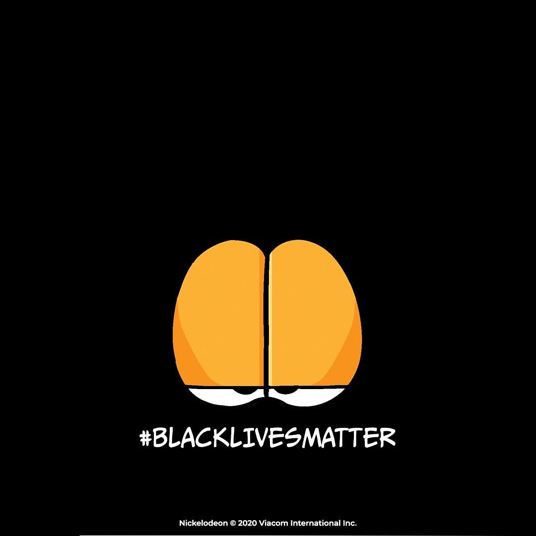 #BlackLivesMatter https://t.co/ukQoTcgBm0