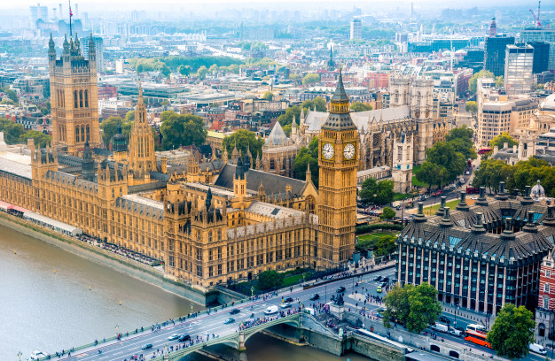 New to the city? Here are the benefits of hiring a chauffeur for your London trip. Read the full blog, click the link below - https://bit.ly/2zU0F1Z.  #visitlondon #unitedkingdom #bigben #towerbridge #londonbridge #photo #londoner #londres #londonfashion #londonphotography #carspic.twitter.com/rJg8dKRI1f