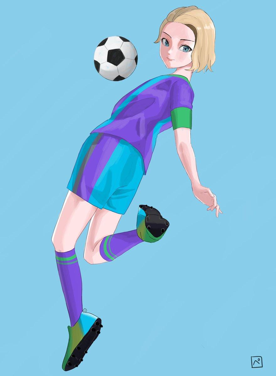 サッカー ボール ナイト フォート 【フォートナイト】ネイマールJr(コラボ)のクエスト早見表! 【FORTNITE】