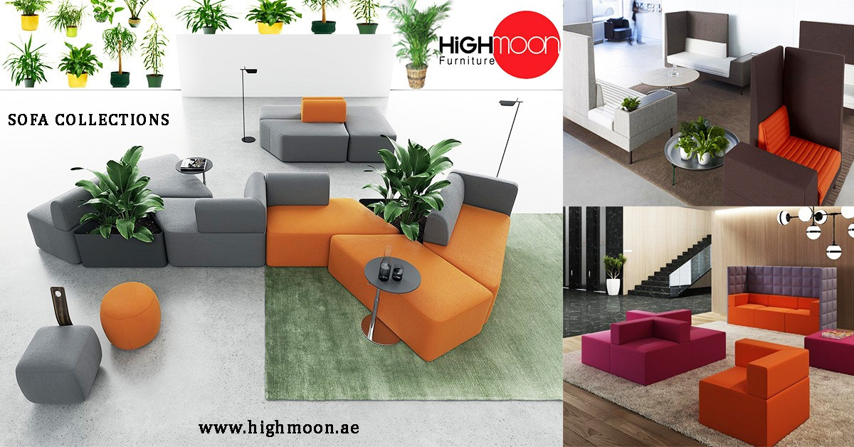 Online Modern Office Furniture in #Dubai. For more WhatsApp Us +971559477776 or Email us info@highmoon.ae  #officefurniture #modernfurniture #officedesk #table #sofa #Highmoon #Design #Collection #New #Amazing #Sale #Discount #Offer #UAE  via @pinterest