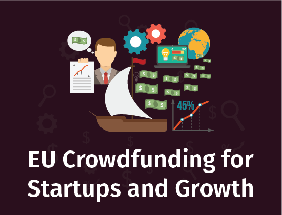 Wonder how the crowdfunding works in Europe? Worry not! We'll be deep-diving on this topic at our Virtual Summit: #CROWDFUNDING on June 11th, CET-European.  SIGN UP HERE https://crowdsourcingweek.com/vcs-crowdfunding/… #beBOLD #CrowdEconomy #Startups #Entrepreneurship #Innovation #SmallBiz #Businesspic.twitter.com/73rmbtm2Qb