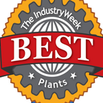 Is your U.S. #manufacturing plant the best? Download the current #IndustryWeek Best Plants application today and show the world https://t.co/Gx6KSJttcl #mfg #econdev