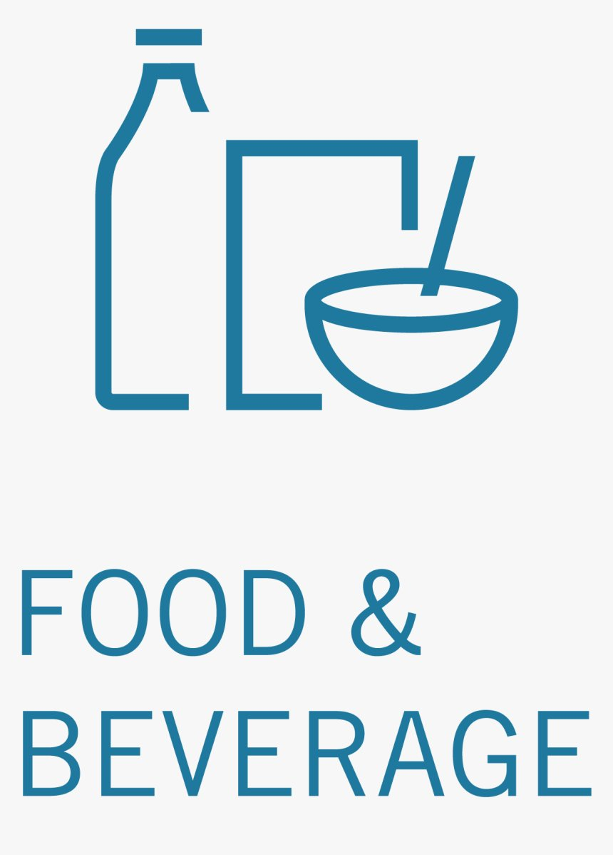 FOOD & BEVERAGE MANUFACTURING?  Ask about our range of #FDA approved #FoodandBeverage pumps and maximize your productivity.   +27 11 708 0600  #Pumps #Dairy #Beverages #Confectionery #Meats #Pulps #Purees #Solids #Chemicals #LiquidMovers #ThePumpSpecialists #FmcgManufacturingpic.twitter.com/bjD2Nix7If