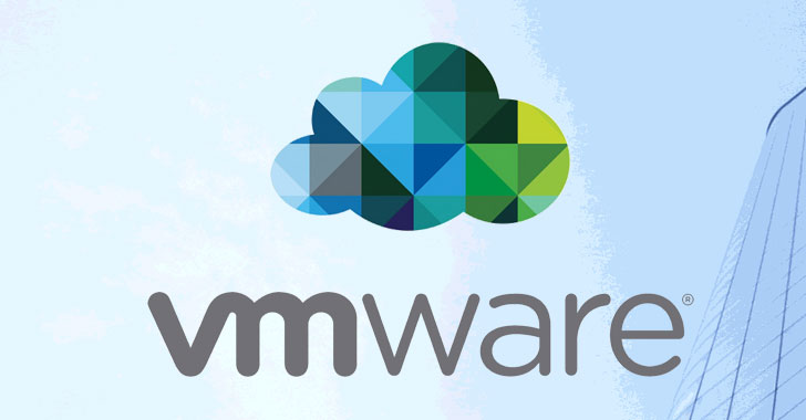 Critical VMware Cloud Director Flaw Lets Hackers Take Over Corporate Servers: Cybersecurity researchers today disclosed details for a new vulnerability in VMware's Cloud Director platform that could potentially allow an attacker to gain access to sensi ... https://bit.ly/2AsKPeOpic.twitter.com/7HhQtFIFTL