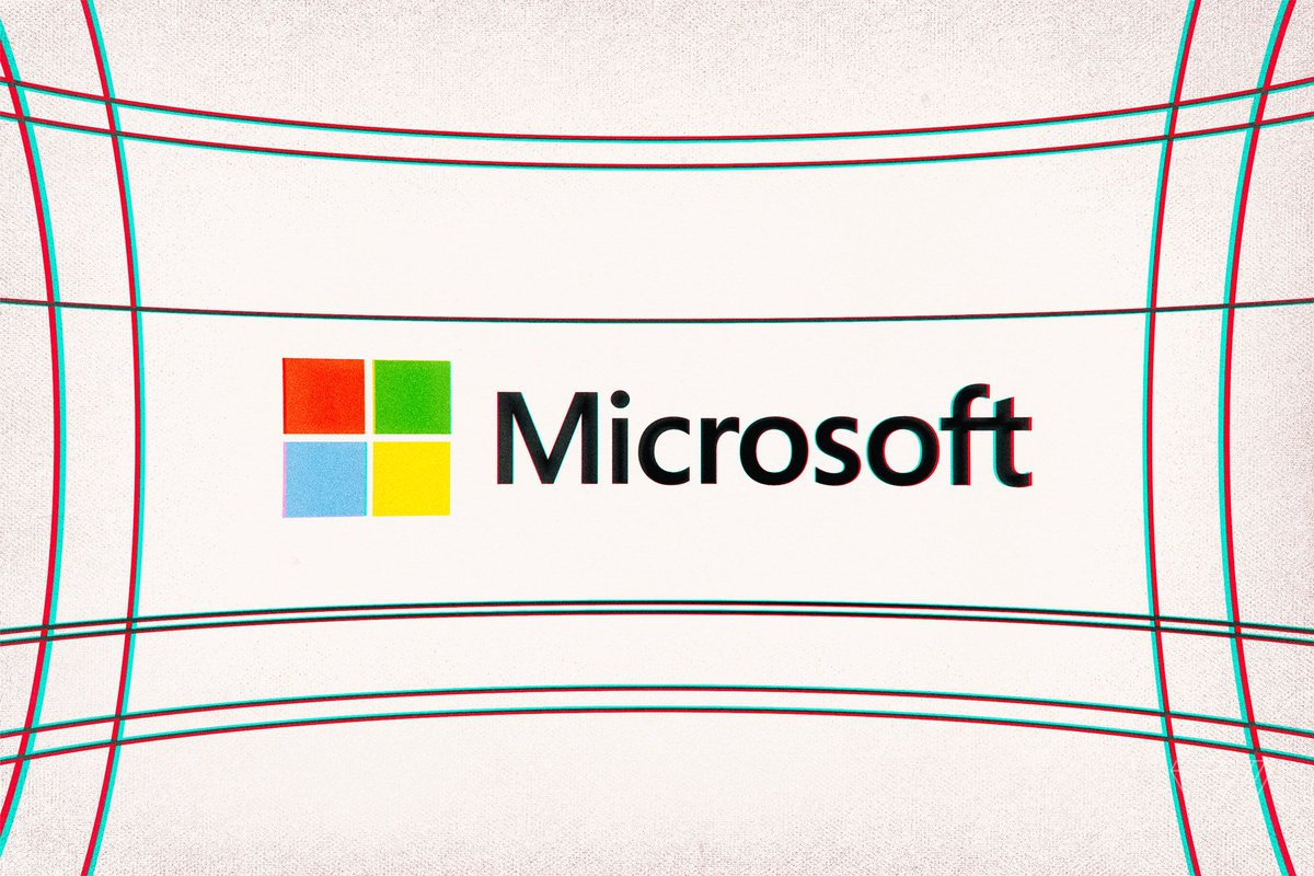 Microsoft finally gives AppGet developer the credit he deserves