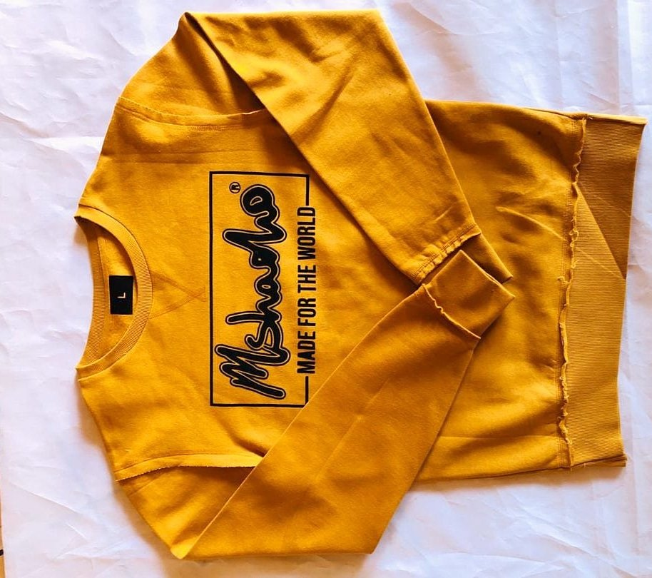 ■ N$ 450 ONLY  ■ SIZES: LARGE ONLY  ■ CONTACT 0818716617 OR 0813976997 TO ORDER   WE COURIER COUNTRYWIDE AND BEYOND  #mshashoapparel  #mshashowear2020  #mshashowear  #fashion2020  #fashion pic.twitter.com/DstbNxUdCu