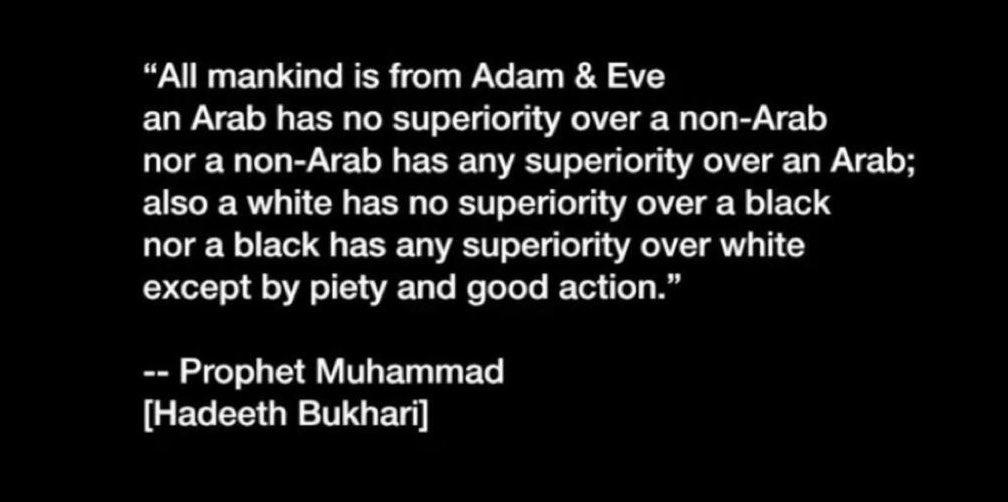 Islam. ❤️🤲🏿 #AlwaysAlhamdullilah